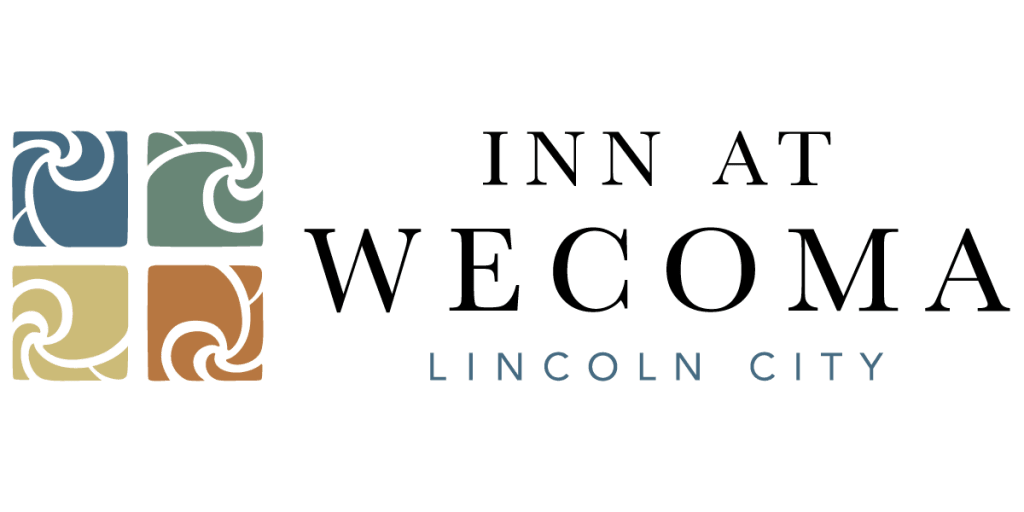 Inn at Wecoma in Lincoln City