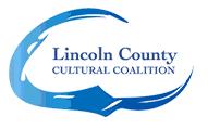 Lincoln County Cultural Coalition