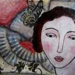 Maria Esther-Sund Painting