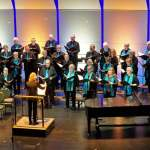 Central Coast Chorale