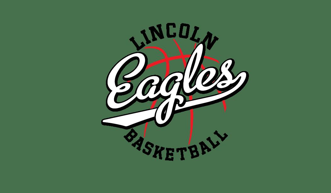 2019 Lincoln Eagles Varsity Girls Basketball Tournament