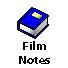 Film-Notes