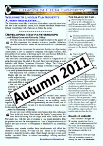 Newsletter-2011-Autumn1-212x300