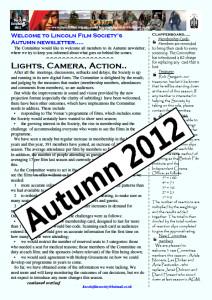 Newsletter-2012-Autumn1-212x300