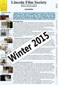 Newsletter-2015-Winter-204x300