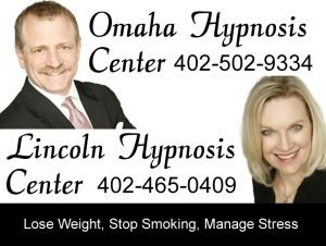 Hypnosis Lincoln for Weight loss, stop smoking, and manage stress