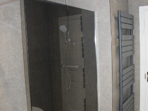8 300x225 - Contemporary Bathroom