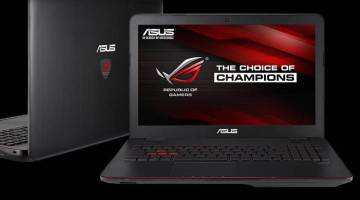 5 Best Gaming Laptops under $900
