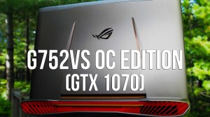 Best 17 inch Gaming Laptop