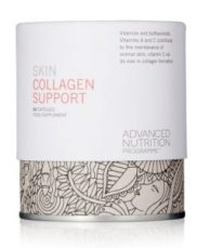 §Skin Collage Support, Skin Supplement, Lincoln Laser Skincare
