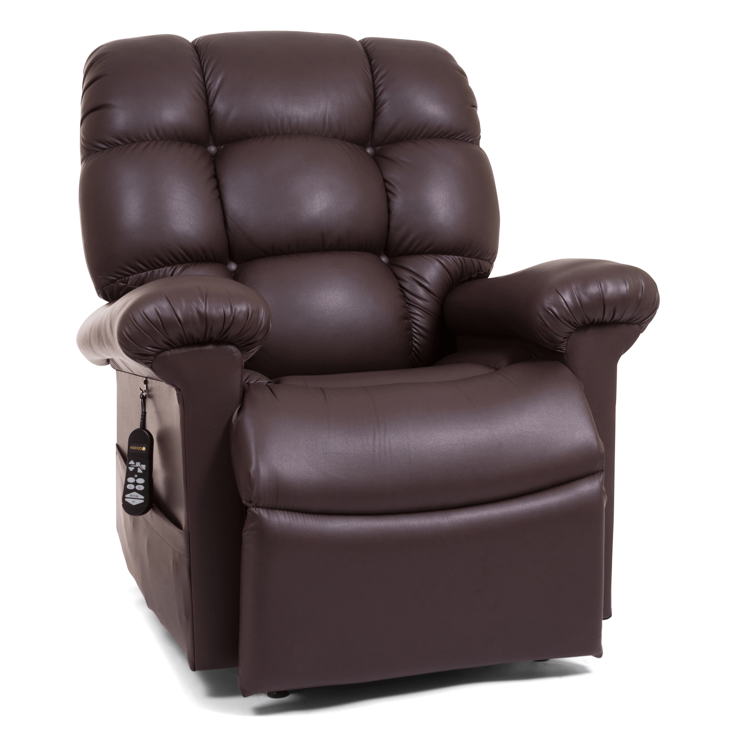 Lift Chair Rental Pr 510 Mla Brisacoffeebean Seated Lincoln Mobility