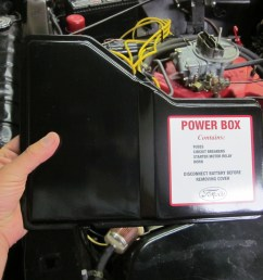 69 lincoln continental fuse box location wiring diagram load 1969 lincoln continental fuse box location 1969 lincoln continental fuse box [ 2592 x 1944 Pixel ]