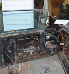 1966 lincoln continental repair panels 1965 lincoln continental dax shepard 67 lincoln continental 67 lincoln continental 67 lincoln continental fuse box  [ 6016 x 4000 Pixel ]