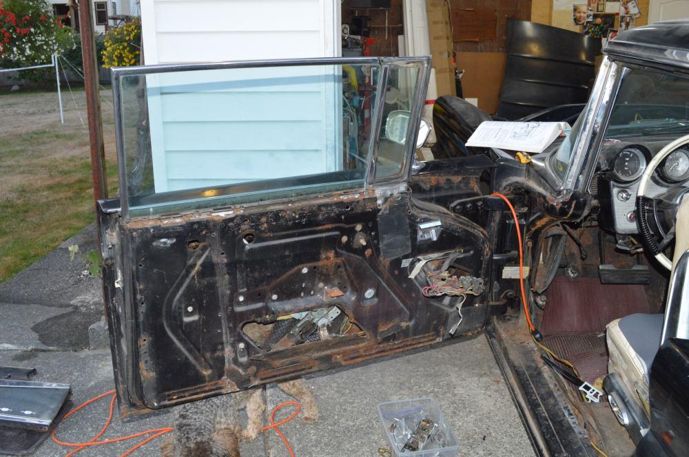 medium resolution of 1966 lincoln continental repair panels 1965 lincoln continental dax shepard 67 lincoln continental 67 lincoln continental 67 lincoln continental fuse box