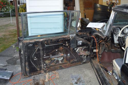 small resolution of 1966 lincoln continental repair panels 1965 lincoln continental dax shepard 67 lincoln continental 67 lincoln continental 67 lincoln continental fuse box
