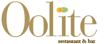 Ready to Change Up Your Same-Old Brunch Routine?   Try Oolite for Healthy, Regional and Gluten-Free Cuisine