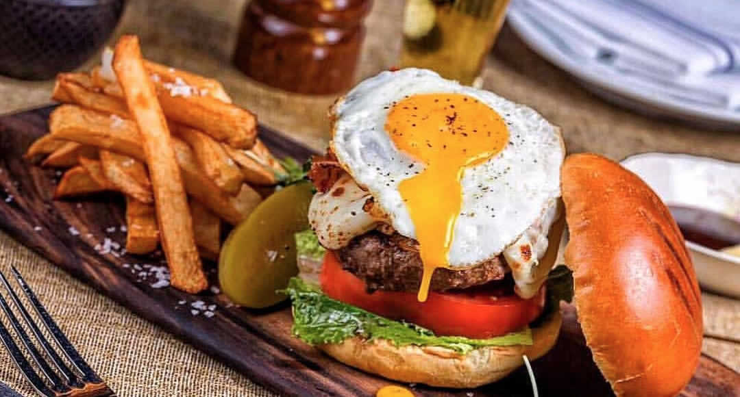 baires-burger-brunch