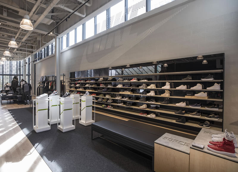 only Corresponding College  Shop the new Nike Miami store on Lincoln Road - Lincoln Road Mall - Shop,  Dine, Enjoy