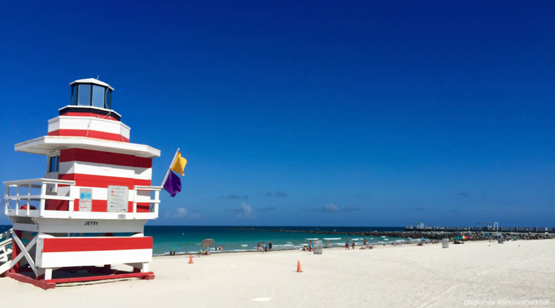 lifeguard-shack-South Beach