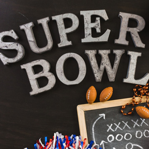 beer haters guide to superbowl drinks