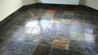 Slate Floor Cleaner Machine - Carpet Vidalondon