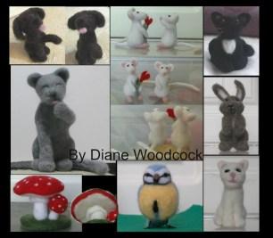 di-woodcock-collage2