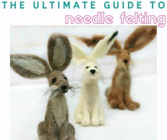 ULTIMATE GUIDE ETSY