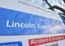 Lincolnshire to get five treatment centres to reduce A&E pressures
