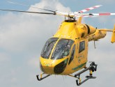 Bourne woman, 61, airlifted to hospital with serious injuries after A15 crash
