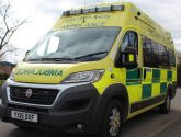 Child suffers serious head injuries after being hit by car in Grimsby