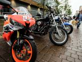 Boston Bike Night to return for 21st anniversary