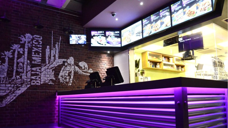 Cleethorpes_tacobell