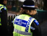 Fancy becoming a PCSO? Lincolnshire Police on the hunt for new community support officers