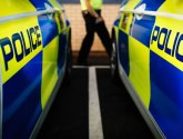 Man arrested on suspicion of two serious sexual assaults in Scunthorpe