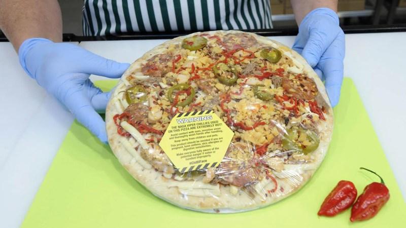 uks_hottest_pizza