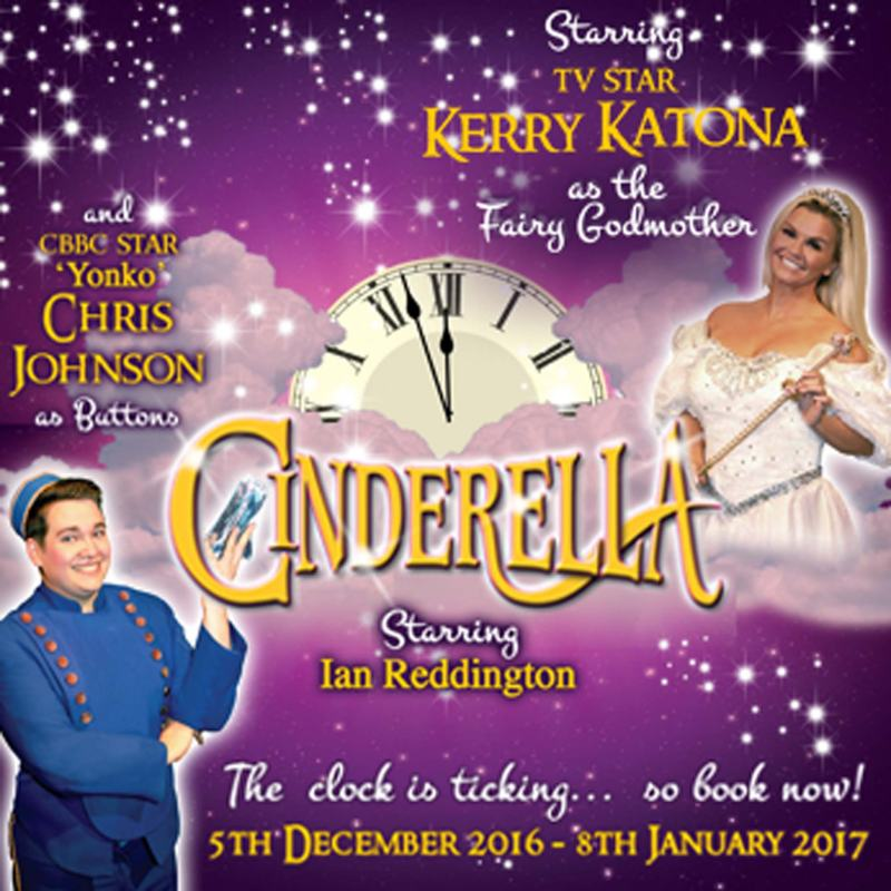 cinderella_new_lincoln_theatre