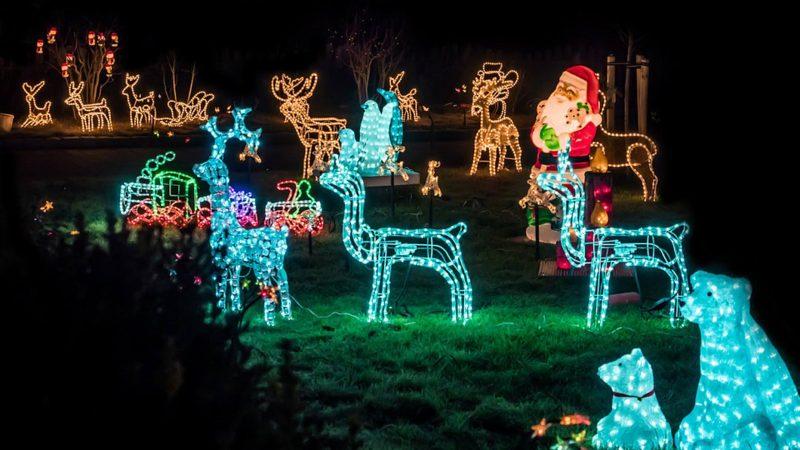 christmas_lights_stock