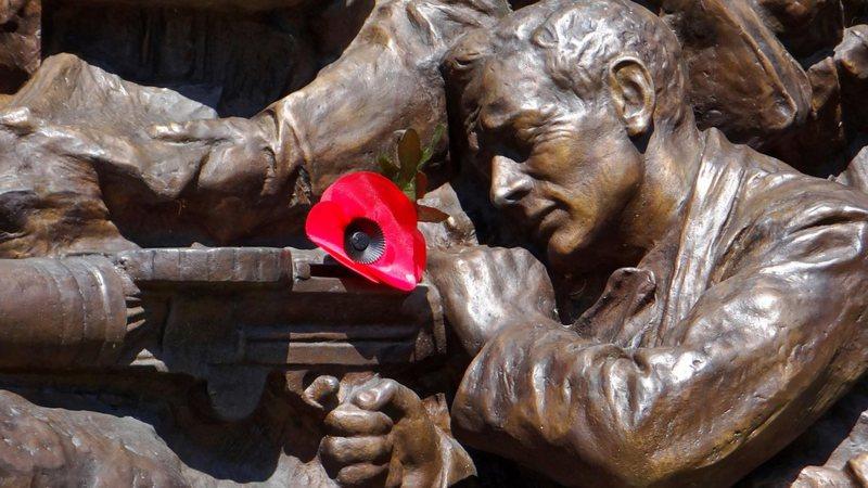 war_memorial_stock