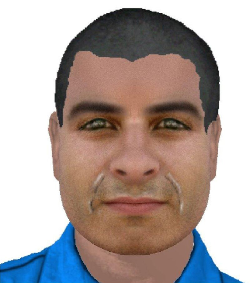 efit_crowland_burglary