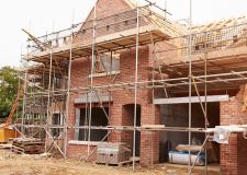 Spotlight on Lincolnshire's housing crisis