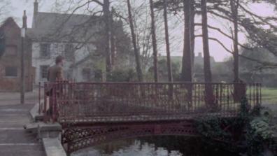 Photo: British Film Institute