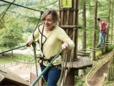 Plans unveiled for Lincolnshire's first Go Ape adventure park