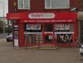 Hefty fine for Grimsby shopkeeper who ignored hygiene warnings