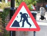 Section of B1166 at Deeping St James to close for roadworks