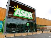 Jobs at risk as Asda begins consultation with 175 staff in Lincolnshire town
