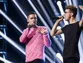 Gainsborough X Factor star through to next round after eventually impressing Simon Cowell