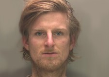 Man missing for five days has links to Lincoln and Boston