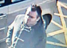 CCTV appeal: Man wanted after meat joints stolen from Co-op in Louth