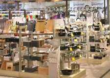 Kitchenware specialists to open new store at Spalding shopping outlet