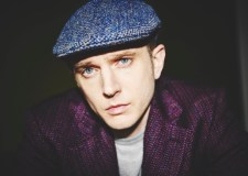 Plan B to perform at Market Rasen Racecourse this summer